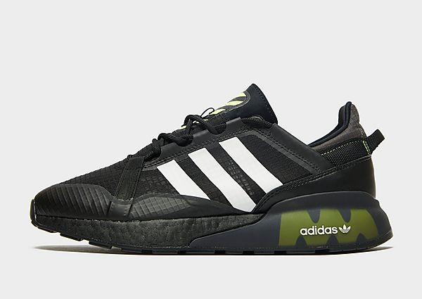 adidas Originals ZX 2K Pure