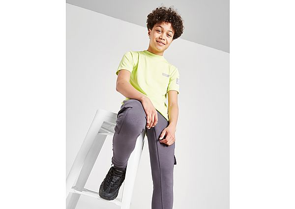Comprar Ropa deportiva para niños online Rascal camiseta Pop Linear Poly