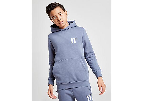 Comprar deportivas 11 Degrees sudadera con capucha Core Fleece júnior