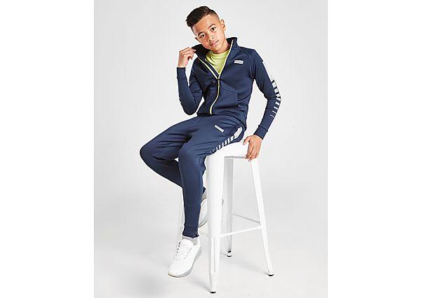 Comprar deportivas Rascal chaqueta de chándal Pop Linear júnior