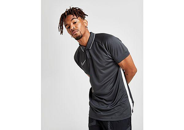 Nike Academy Polo Shirt