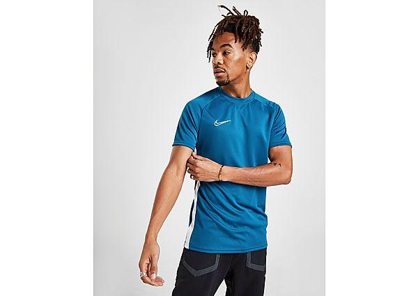 Nike camiseta Academy