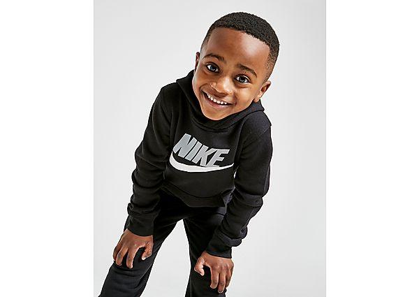 Comprar Ropa deportiva para niños online Nike Club Hoodie Children