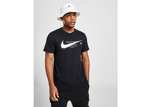Nike camiseta Court