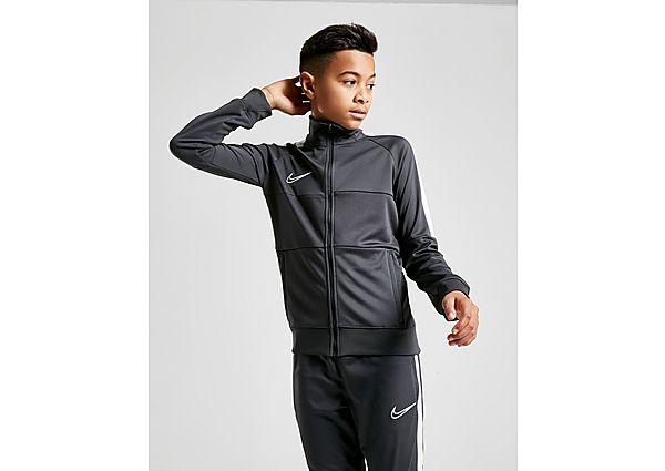 Comprar deportivas Nike chaqueta de chándal Next Gen Academy júnior