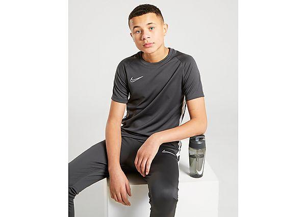 Comprar Ropa deportiva para niños online Nike camiseta Academy júnior