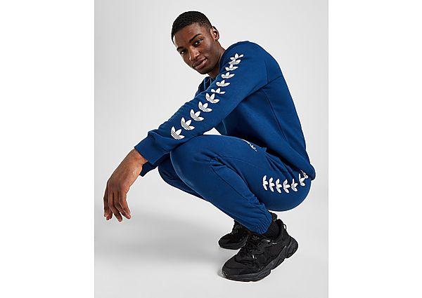 adidas Originals Herhaal joggingbroek met logo - Heren