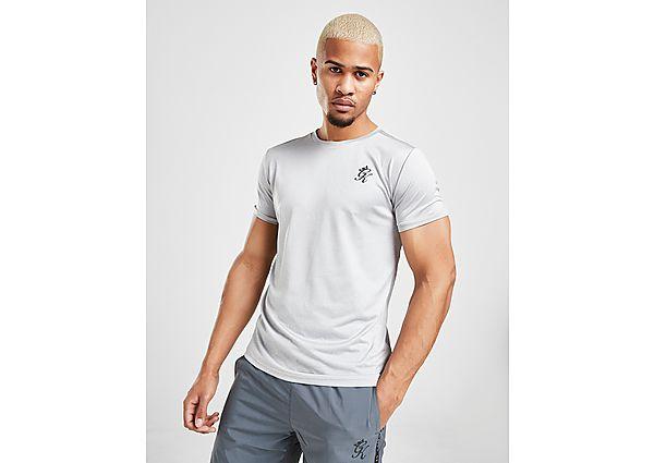 Gym King camiseta Poly Training
