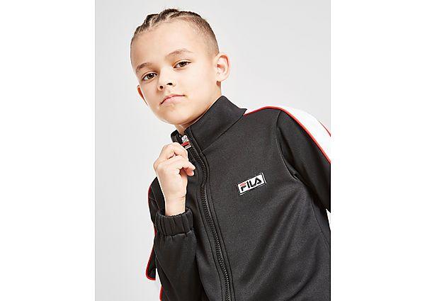 Comprar Ropa deportiva para niños online Fila chándal Willa Poly infantil
