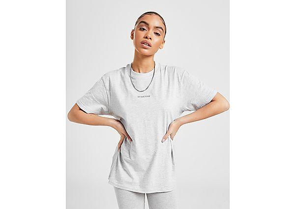 Ropa deportiva Mujer McKenzie camiseta Essential Boyfriend
