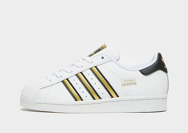 Comprar deportivas adidas Originals Superstar júnior