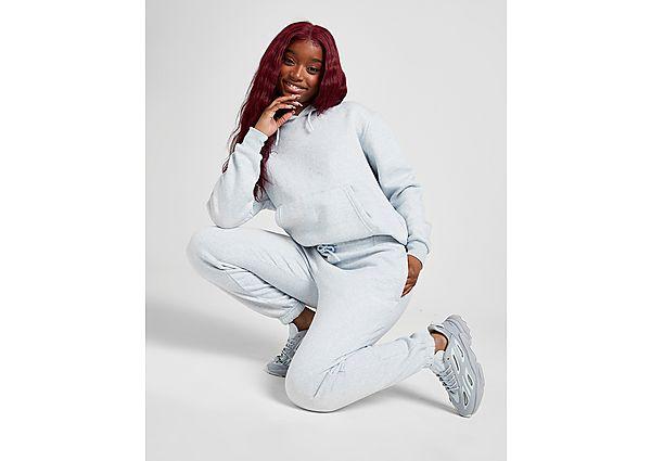Ropa deportiva Mujer McKenzie pantalón de chándal Marl