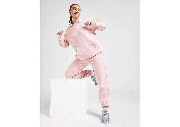Ropa deportiva Mujer Pink Soda Sport pantalón de chándal Essentials