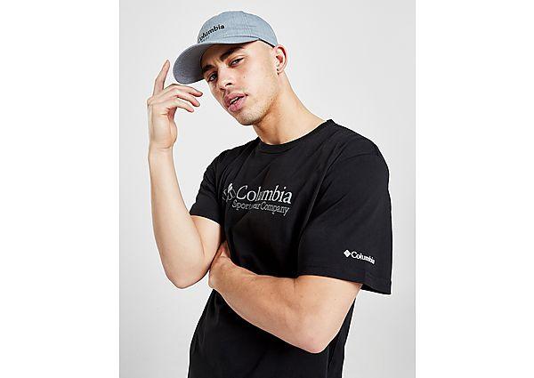 Columbia camiseta Veto