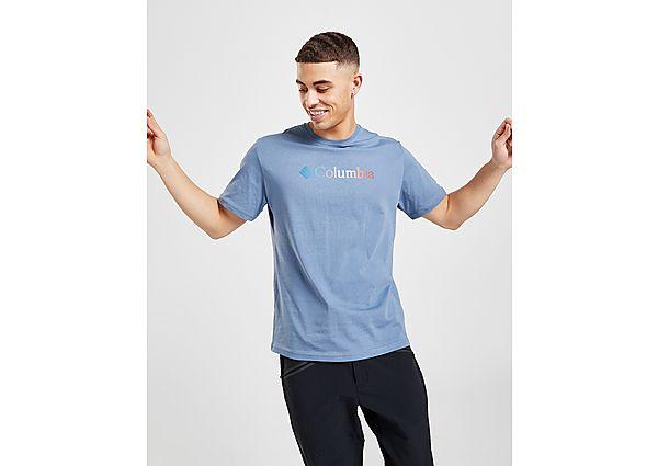 Columbia camiseta Fuse