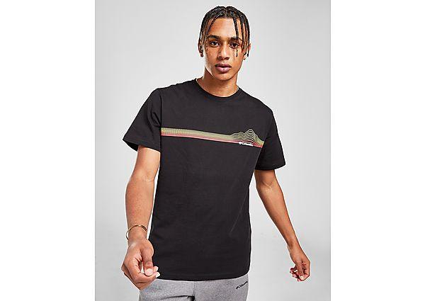 Columbia camiseta Trace