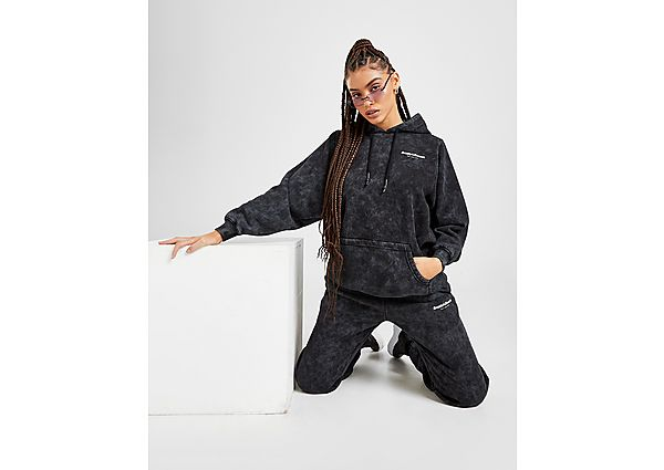 Ropa deportiva Mujer Supply & Demand Washed High Waisted Joggers