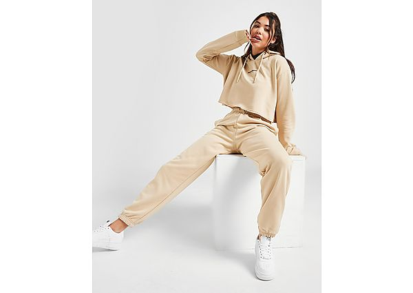 Ropa deportiva Mujer Supply & Demand Gothic Joggers