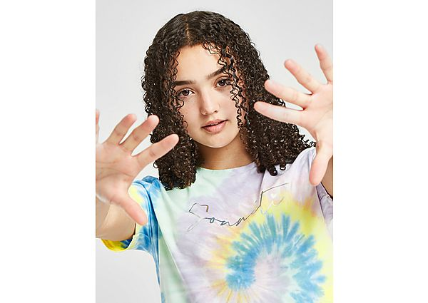 Comprar Ropa deportiva para niños online Sonneti camiseta Tie Dye júnior