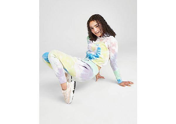 Comprar Ropa deportiva para niños online Sonneti pantalón de chándal Tie Dye júnior