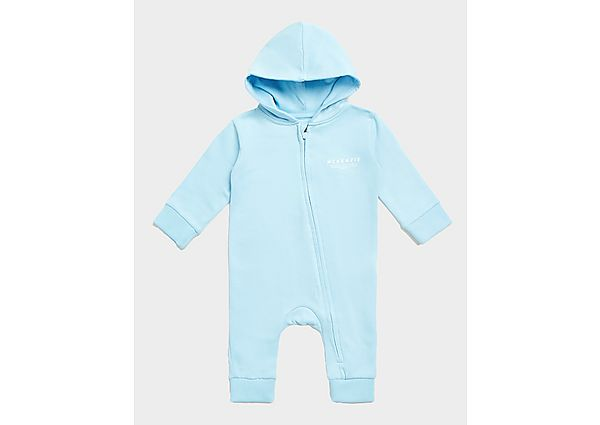 Comprar Ropa deportiva para niños online McKenzie body Micro Essential para bebé