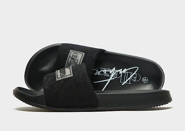 Ellesse x The Couture Club Miguel Slides - Heren