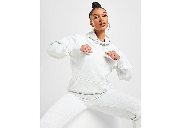 Ropa deportiva Mujer Nicce sudadera con capucha Small Logo