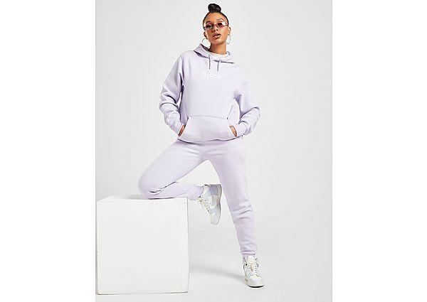 Ropa deportiva Mujer Nicce pantalón de chándal Logo
