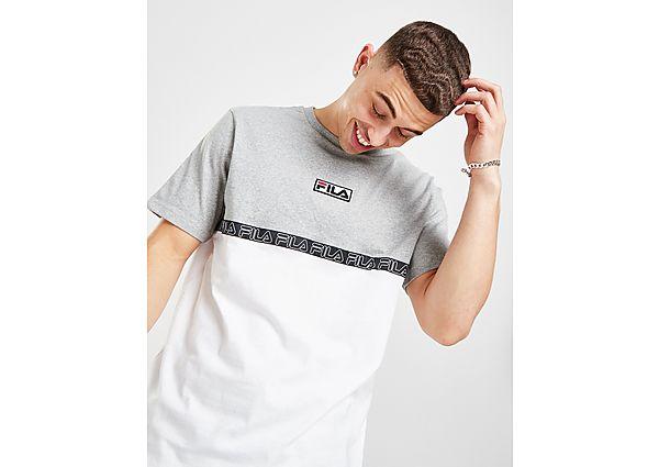 Fila camiseta Augustus