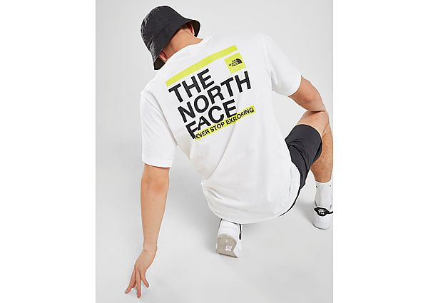 The North Face Slice T-Shirt