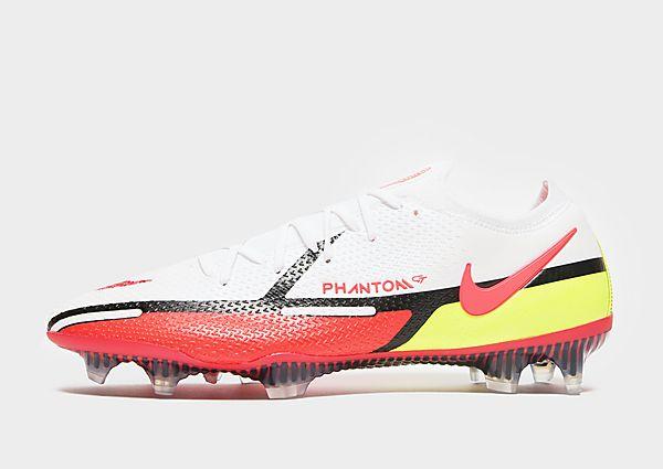 Nike Phantom GT2 Elite FG
