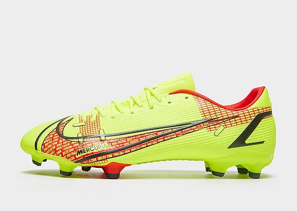 Nike Nike Mercurial Vapor 14 Academy FG/MG Botas de fútbol para múltiples superficies