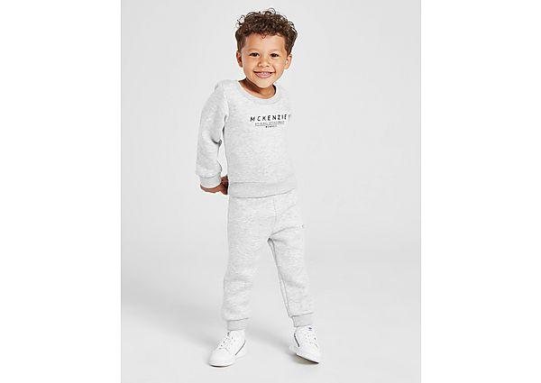 Comprar Ropa deportiva para niños online McKenzie chándal Micro Essential Large Logo para bebé