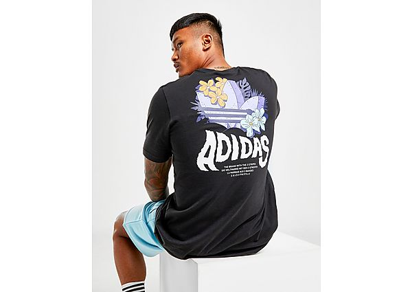 adidas Originals Skater Graphic T-Shirt