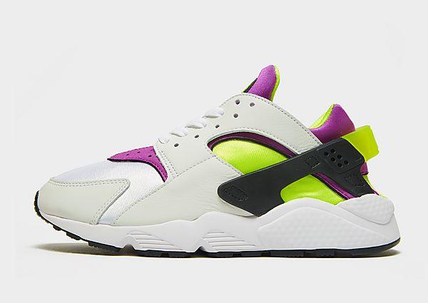 Nike Air Huarache para mujer