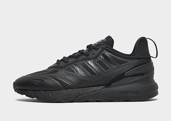 adidas Originals, Core Black / Core Black / Core Black