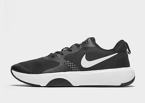 Nike Nike City Rep TR Zapatillas de entrenamiento - Hombre, Black/Dark Smoke Grey/White
