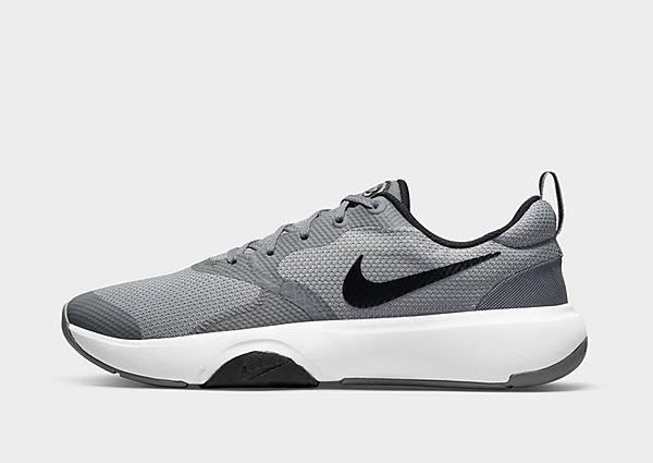 Nike Nike City Rep TR Zapatillas de entrenamiento - Hombre, Wolf Grey/Cool Grey/White/Black