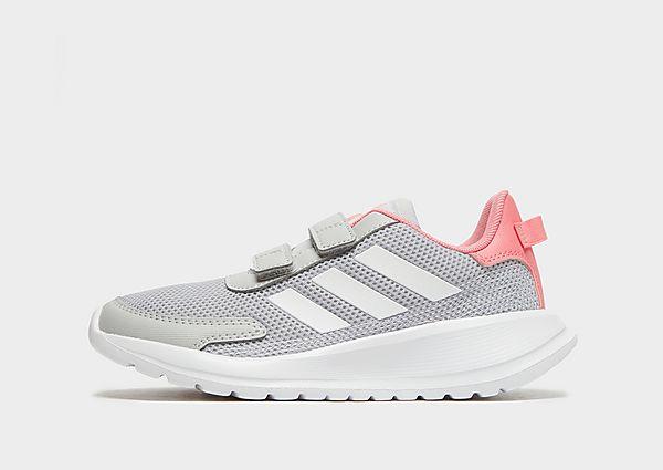 Adidas Tensaur Run infantil