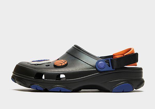 Crocs x Space Jam Classic Clog
