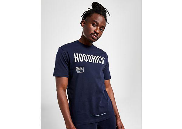 Hoodrich camiseta Akira