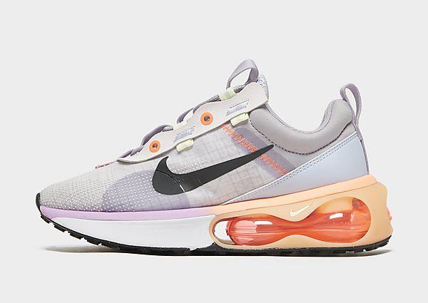 Nike Air Max 2021 para mujer