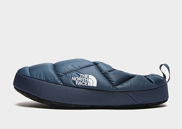 The North Face zapatillas NSE