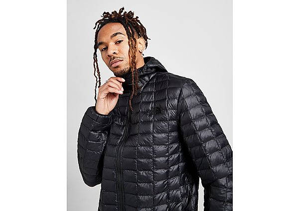 The North Face Thermoball Full Zip Hooded Jacket