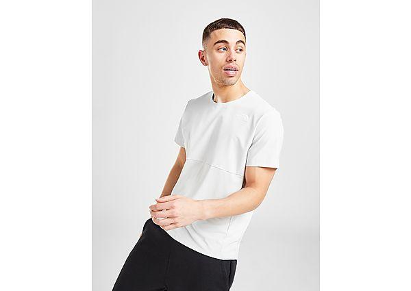 The North Face camiseta Run