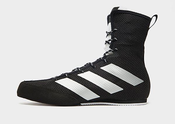 Adidas Box Hog 3
