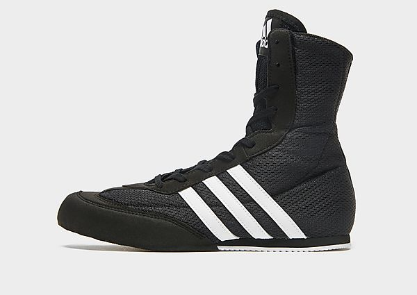 adidas botas Box Hog 2.0
