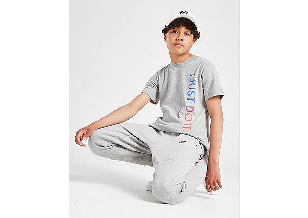 Comprar Ropa deportiva para niños online Nike camiseta Sportswear 'Just Do It' júnior