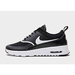 ffe6b4278e183 NIKE Nike Air Max Thea Women s Shoe