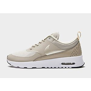 b85ede75f Womens Footwear - Nike Air Max Thea